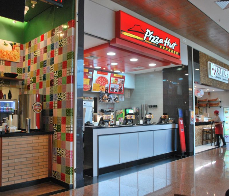 Pizza Hut 036